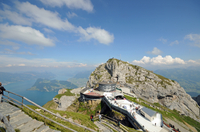 2-Day Mt Pilatus and...