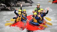 Excursions,Activities,Full-day excursions,Water activities,Sports,Excursion to Interlaken