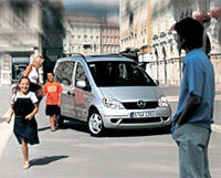 St Petersburg Airport Private Arrival Transfer