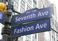 Garment District Special Access Shopping Tour
