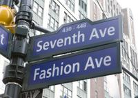 Book New York Garment Center Shopping Tour Now!