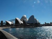Private Tour: Sydney...