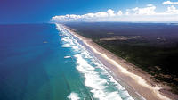 Cape Reinga and 90 Mile Beach Tour from Bay of Islands, Paihia Tours and Sightseeing