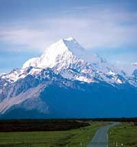 external image christchurch-to-queenstown-via-mount-cook-one-way-tour-in-christchurch-2.jpg