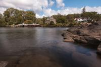 Kerikeri and Crafts Tour from Bay of Islands
