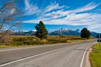 Queenstown to Christchurch via Mount Cook Full-Day Tour, Queenstown Tours and Sightseeing
