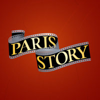 Billet coupe-file: Paris-Story - Paris -