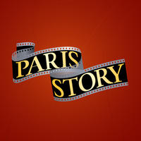 Skip the Line: Paris-Story