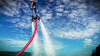 Destin Flyboard Rental