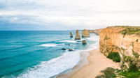 12 Apostles and Port Campbell Hiking Day Tour from Melbourne
