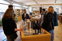 Private Tour: Wachau Valley Tour and Wine Tastings from Vienna