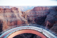 Picture of Grand Canyon and Hoover Dam Day Trip from Las Vegas with Optional Skywalk