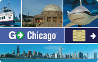 Go Chicago Card Picture