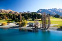 Lake Wakatipu Cruise and Mt Nicholas High Country 4WD Tour, Queenstown Tours and Sightseeing