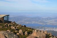 Mt Wellington Tour and MONA Admission, Hobart Tours and Sightseeing