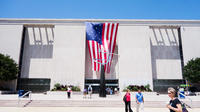 National Museum of American History Small-Group Tour