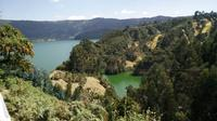 Wenchi Crater Lake Guided Day Tour from Addis Ababa