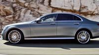 Arrival Private Transfer Paris Airport CDG to Paris City in Business Car