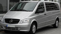 Ibiza Airport Arrival Private Transfer  Private Car Transfers