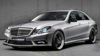 Stockholm City Departure Private Transfer to Stockholm Arlanda ARN Airport in Business Car