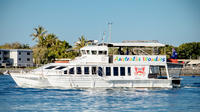 Gold Coast Crab Cruise with Crab Tasting and Racing  image 1