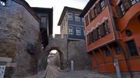 Plovdiv and Starosel Full Day Trip from Sofia image 1