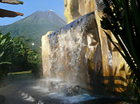 Picture of Arenal Volcano and Hot Springs Day Trip from San Jose