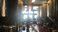 Small Group: Mining Towns brewery tour