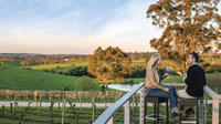 Hahndorf and Adelaide Hills Hop On Hop Off Tour from Adelaide