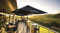 McLaren Vale Hop On Hop Off Tour from Adelaide