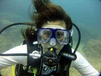 Acapulco Beginners Scuba Diving Course