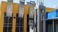 Stax Museum of American Soul and History Combo Tour