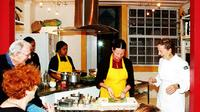 Cooking Class in Paraty image 1