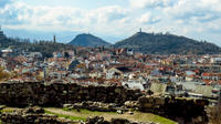 Plovdiv and Koprivshtitsa Full Day Excursion from Sofia
