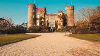 Malahide Castle and Gardens Admission Ticket image 1