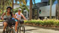 Beverly Thrills Electric Bike Tour