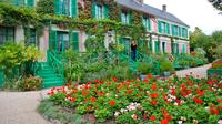 Small-Group Giverny, Impressionism, Monet's House and Gardens Tour from Paris