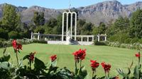 Franschhoek Valley Culture Guided Day Tour
