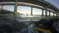 Marco Island Jetski Tour of the Ten Thousand Islands