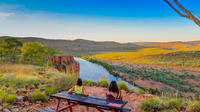 9-Day Kimberley Offroad Adventure from Darwin to Broome image 1