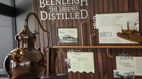Beenleigh Artisan Distillery Tour and Tasting Experience