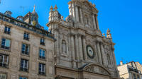 Le Marais 1.5-Hour Private Tour