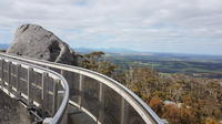 Bus Tour Through Porongurup National Park from Albany