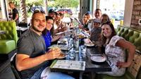 Craft Food Tour in Delray Beach