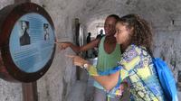 3-Hour Cultural Scavenger Hunt and Game Tour in Nassau image 1