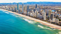 Private Gold Coast Tour: Beautiful Beaches and Top Residential Suburbs image 1