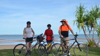Small-Group Tour: Highlights of Darwin Bike Tour image 1