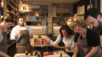 Rimessa Roscioli: Try our Cooking Class