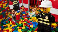 LEGOLAND Discovery Centre Melbourne General Entry Ticket image 1