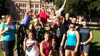 Austin Historic Downtown 5K